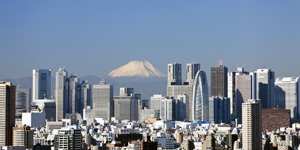 Renewed optimism in Japan real estate, but will it last?