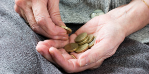 Women's state pension campaigners could take fight to courts