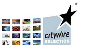 Citywire Fund Selection: M&G Recovery under review