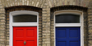 House price downturn? It's all the same to Rightmove