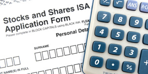 Will poor cash ISA rates shock you into stocks and shares?