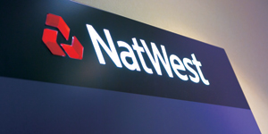 Ex-fund manager loses battle against NatWest over 'Ponzi scheme'