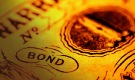 Top PIMCO bond manager says US Treasuries still the safest haven