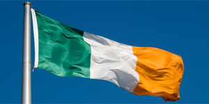 Franklin Templeton backs new Irish residential property fund