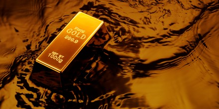 Shift focus to precious metals, says JP Morgan chief strategist