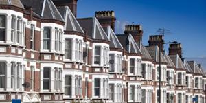 West Midlands pension fund seeds Kames' UK property fund