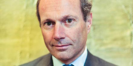 Philip Gibbs to retire from fund management