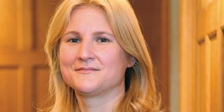 Top bond manager slams 'ridiculous' short-term attitudes