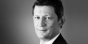 Investec Wealth hires nine from Deutsche & Barclays