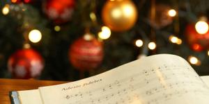 Das Citywire Weihnachts-Quiz