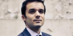 Amundi wins €300m multi-asset Fofs mandate