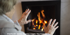 Pensioner benefits: why means testing won't work