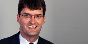 Investec's Cheveley expects China to reassert itself in 2013