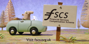 Facing FSCS: how are you budgeting in 2013?