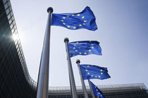 FSA consults on European rules for fund managers