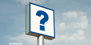 Five questions advisers must ask before buying a firm