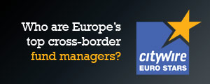 Visit Citywire Euro Stars - The guide to Europe's top rated fund managers