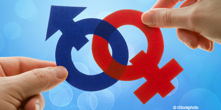 Insurance Q&A: what you need to know about the Gender Directive