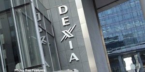 Monday Papers: Belgium pays €4bn to take Dexia retail arm