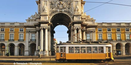 Portugal's prognosis: industry experts on the impact of austerity