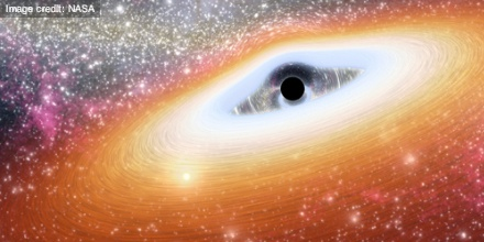 Identity theft victims left in black hole