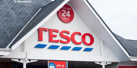 The Expert View: Tesco, HSBC and Shell