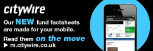 Factsheets made for your mobile