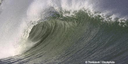 What will it take to unlock the tidal wave of cash on corporate balance sheets?