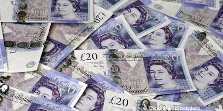 Nationwide: government should double cash ISA limit