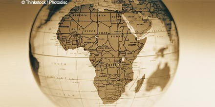 Old Mutual launches Africa index fund in UK