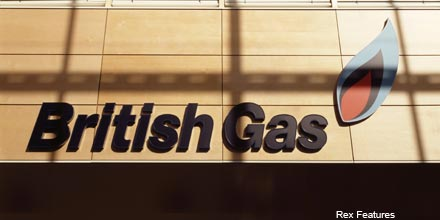 British Gas fined £2.5m for complaint handling failures
