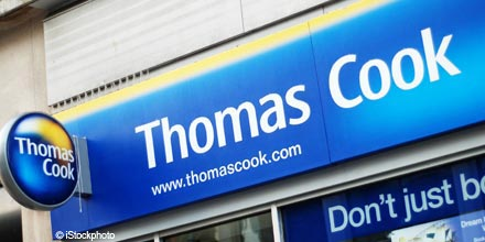 The Expert View: Thomas Cook, FirstGroup and Capita