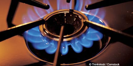 British Gas reveals £270 million profit