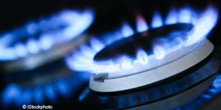 Npower hikes gas prices 16%