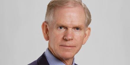 Jeremy Grantham: M&A 'explosion' will raise bubble fears