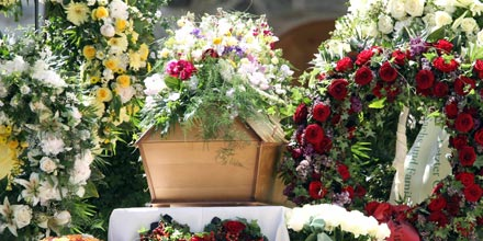 Rising funeral costs: can you afford to die?