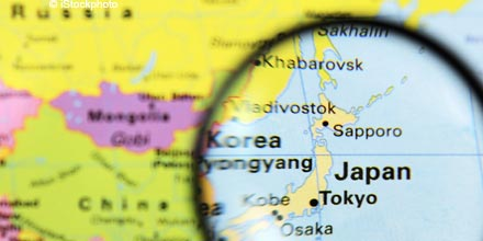 Finding growth stocks in 'New Japan'
