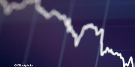 The Accumulator: FTSE tumbles towards 2014 loss
