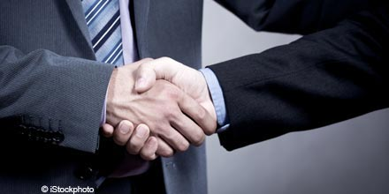 You're hired: 20 headline fund manager moves in 2014