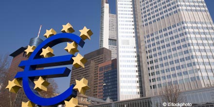 European institutional investors ditch govt bonds for corporate debt