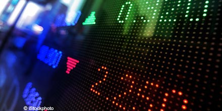 Telecoms sector leads Asian stocks higher