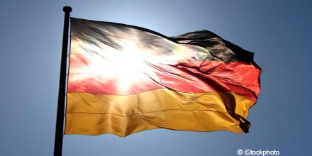 Can German property investment trusts be rehabilitated?