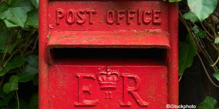 The Expert View: Royal Mail, M&S and Jupiter