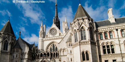 London IFA wins High Court battle against ex-adviser
