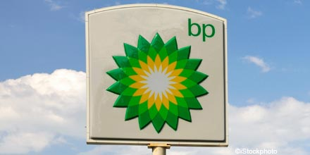 Peak BP: will Russia spoil the oil giant's party?