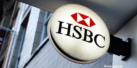 HSBC poised to stay in UK