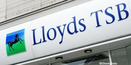 Lloyds to raise TSB float price to cash in on demand