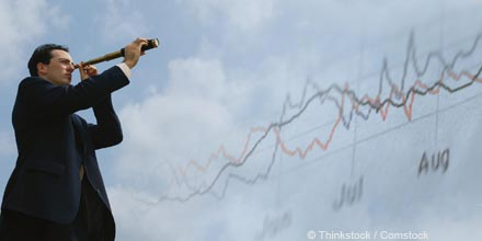 David Kempton: my share tips for 2012