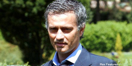MPs call for probe into Mourinho tax avoidance claims
