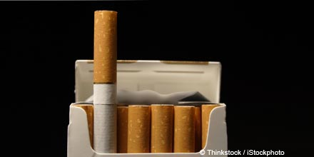 Tobacco sparks FTSE slump despite UK growth boost